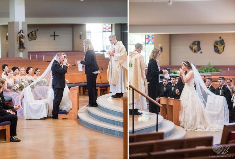 NB_wedding_Plymouth_MI-160
