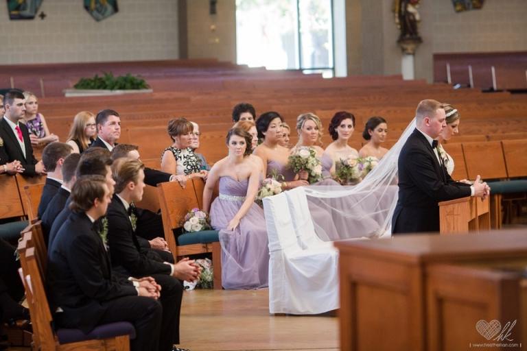 NB_wedding_Plymouth_MI-163