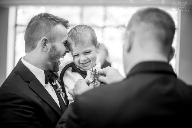 NB_wedding_Plymouth_MI-17
