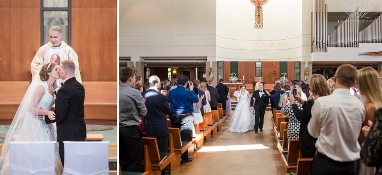 NB_wedding_Plymouth_MI-177