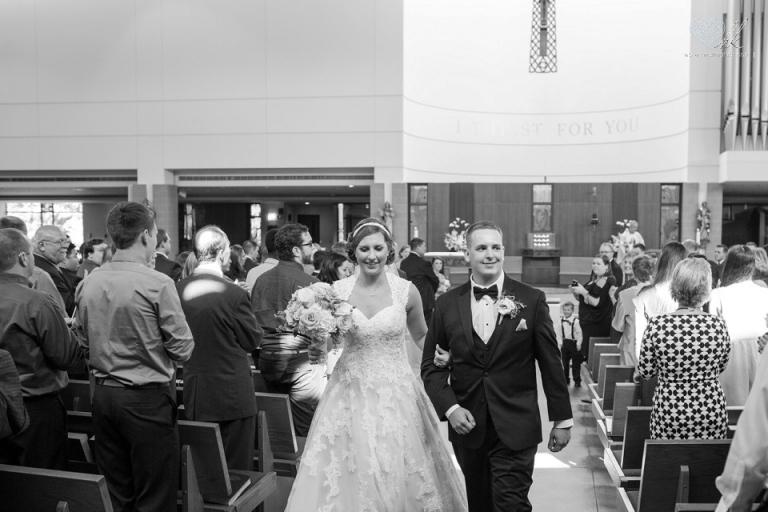 NB_wedding_Plymouth_MI-179