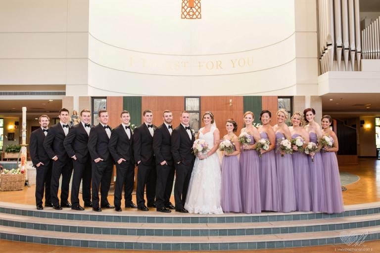 NB_wedding_Plymouth_MI-188