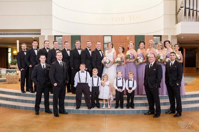 NB_wedding_Plymouth_MI-189