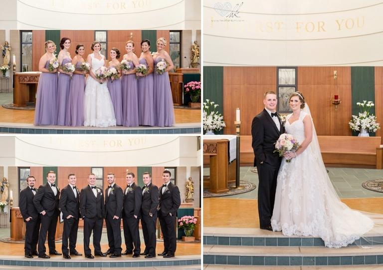 NB_wedding_Plymouth_MI-190