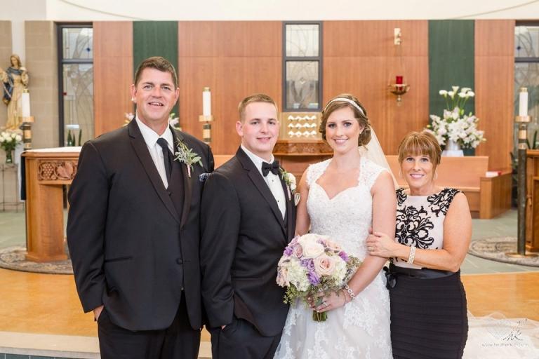 NB_wedding_Plymouth_MI-215
