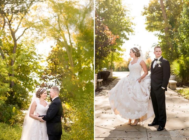 NB_wedding_Plymouth_MI-229