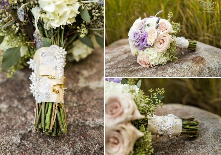 NB_wedding_Plymouth_MI-232