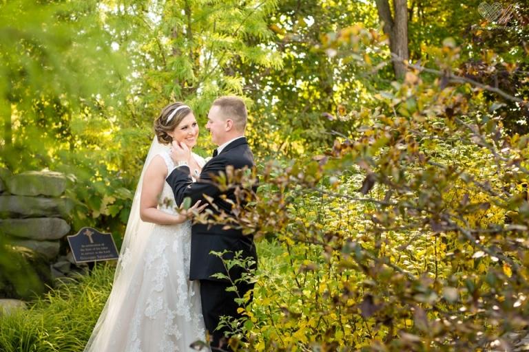 NB_wedding_Plymouth_MI-241