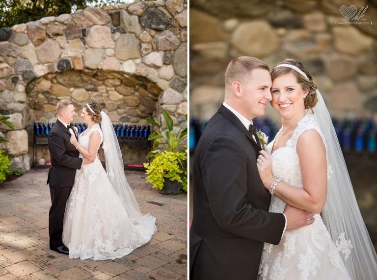 NB_wedding_Plymouth_MI-248