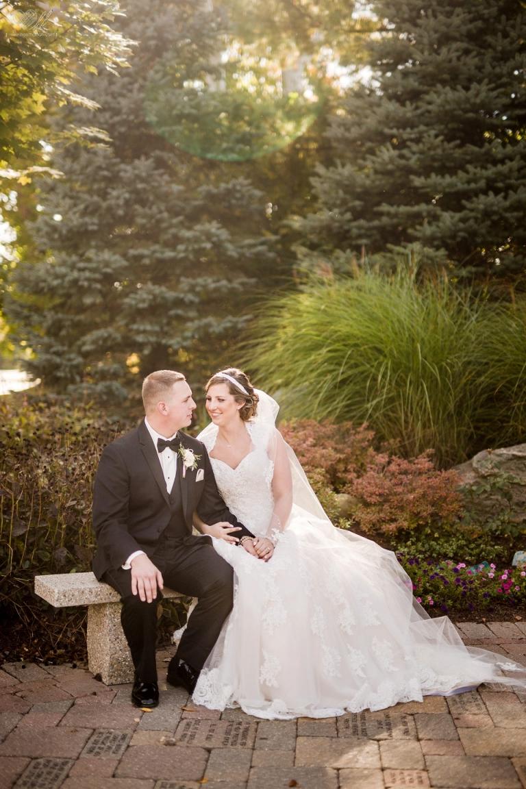 NB_wedding_Plymouth_MI-259