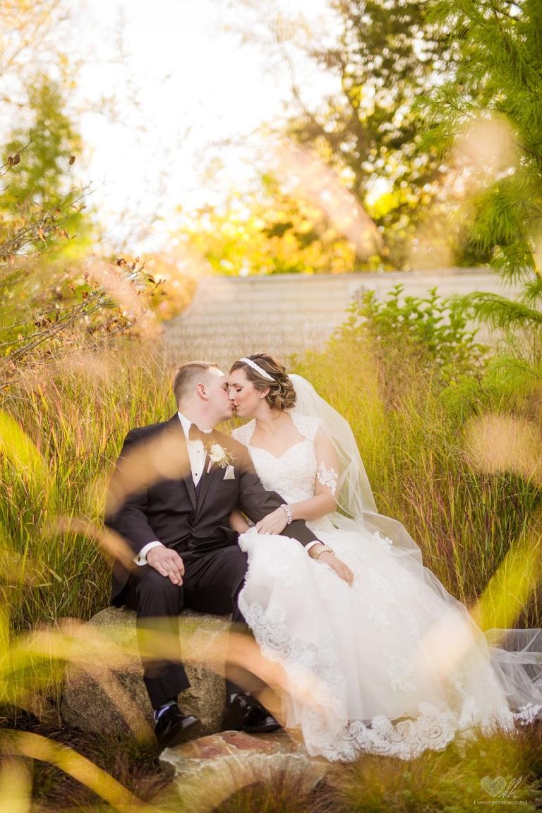 NB_wedding_Plymouth_MI-272