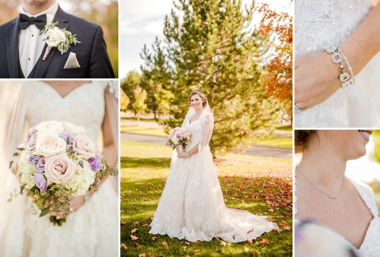 NB_wedding_Plymouth_MI-274