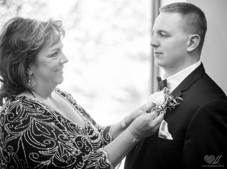 NB_wedding_Plymouth_MI-30