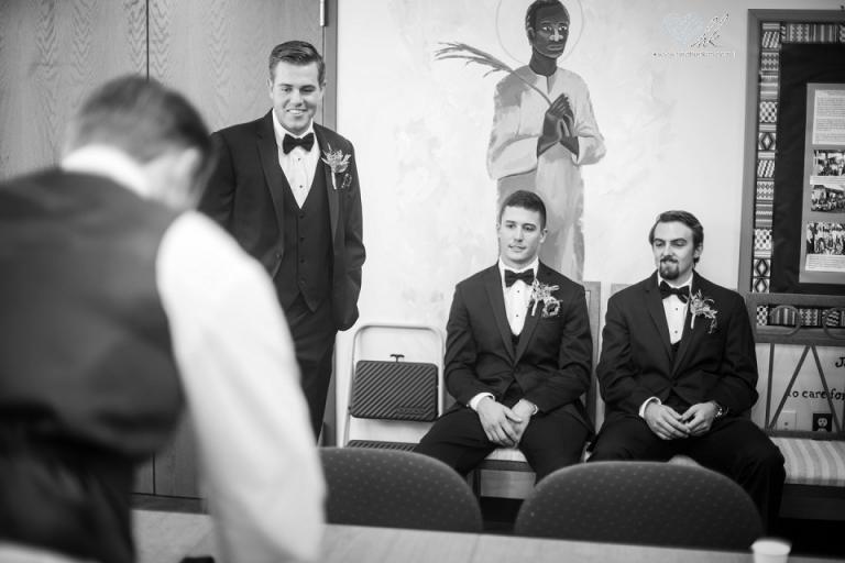 NB_wedding_Plymouth_MI-4