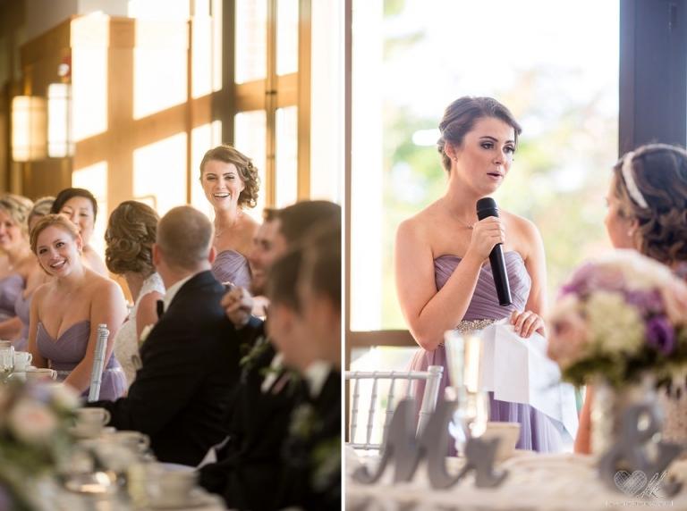 NB_wedding_Plymouth_MI-403