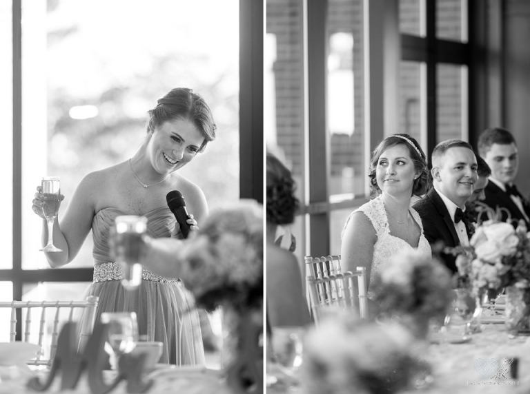 NB_wedding_Plymouth_MI-408