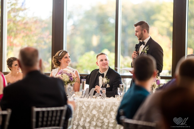 NB_wedding_Plymouth_MI-426