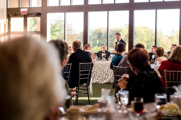 NB_wedding_Plymouth_MI-427