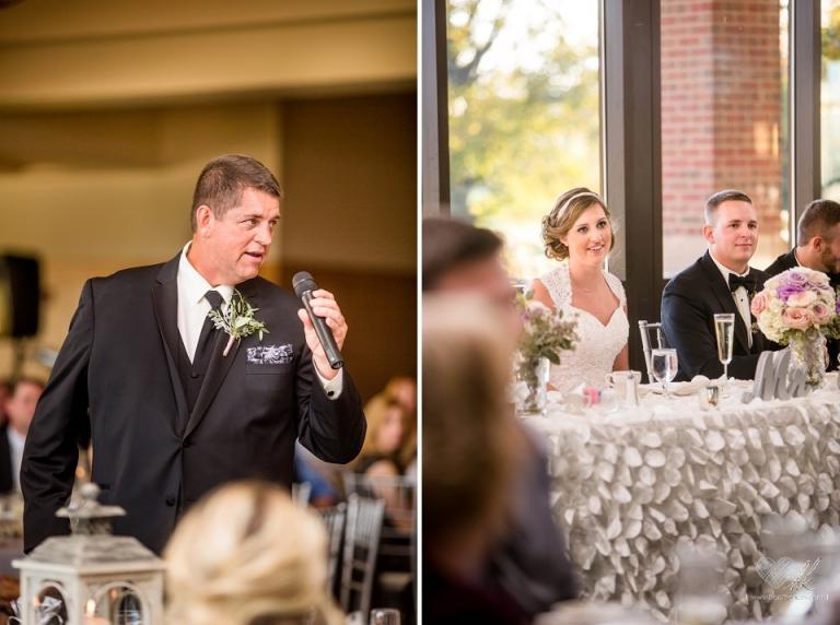 NB_wedding_Plymouth_MI-430