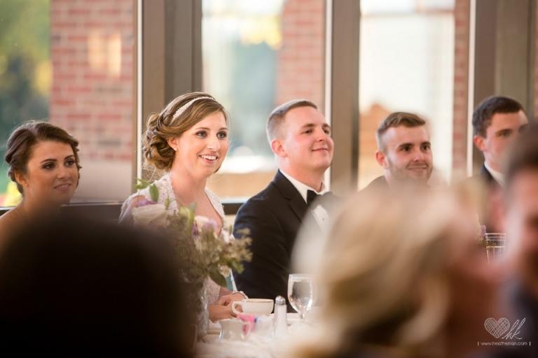 NB_wedding_Plymouth_MI-431