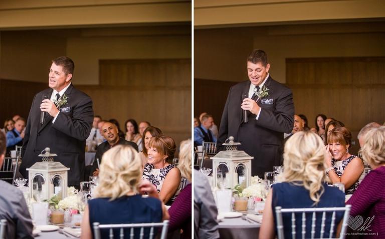 NB_wedding_Plymouth_MI-435
