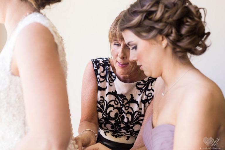 NB_wedding_Plymouth_MI-46