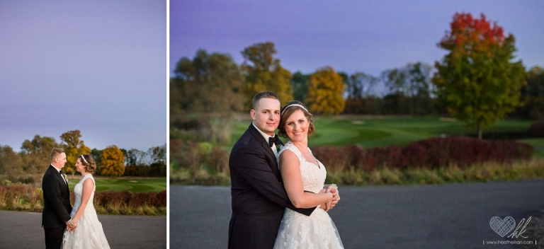 NB_wedding_Plymouth_MI-474