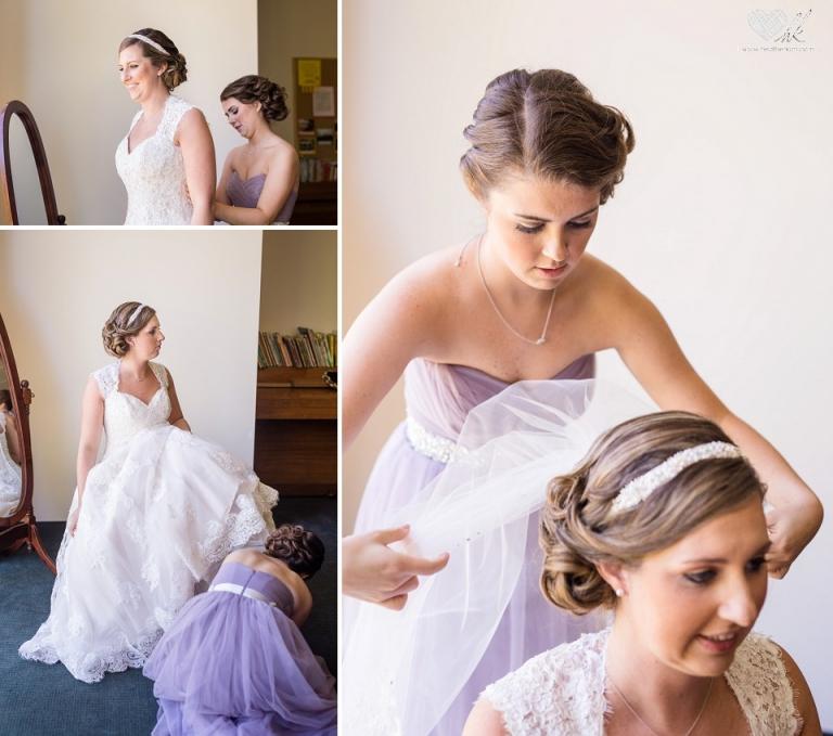 NB_wedding_Plymouth_MI-48