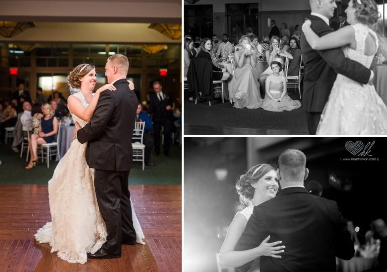 NB_wedding_Plymouth_MI-482