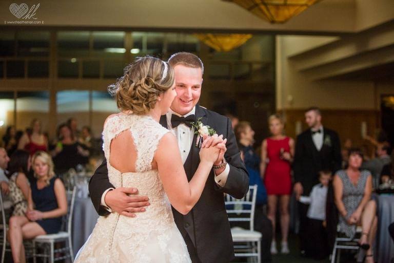 NB_wedding_Plymouth_MI-490