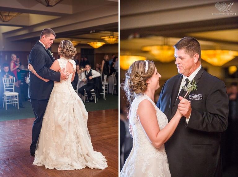 NB_wedding_Plymouth_MI-499
