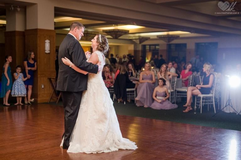 NB_wedding_Plymouth_MI-501