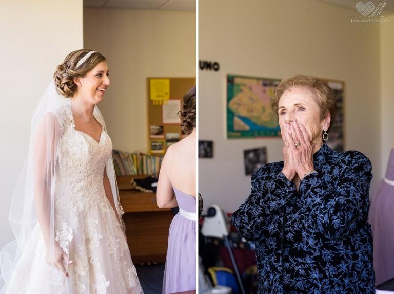 NB_wedding_Plymouth_MI-51