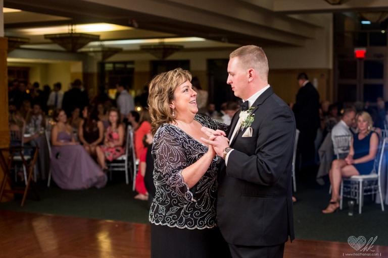 NB_wedding_Plymouth_MI-511
