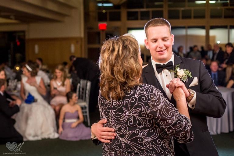 NB_wedding_Plymouth_MI-513