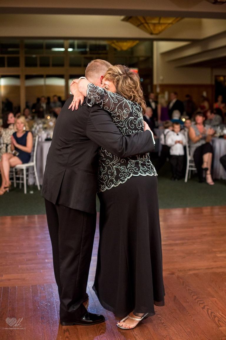 NB_wedding_Plymouth_MI-518
