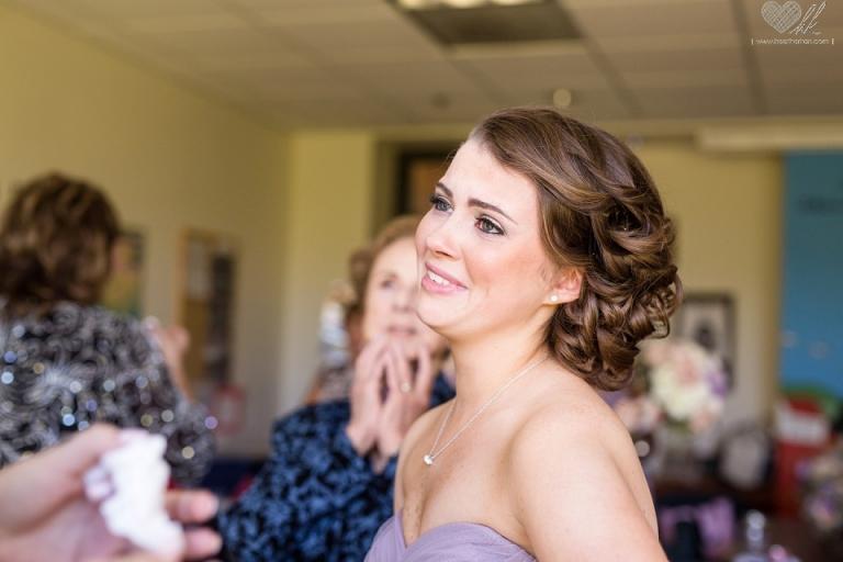 NB_wedding_Plymouth_MI-53