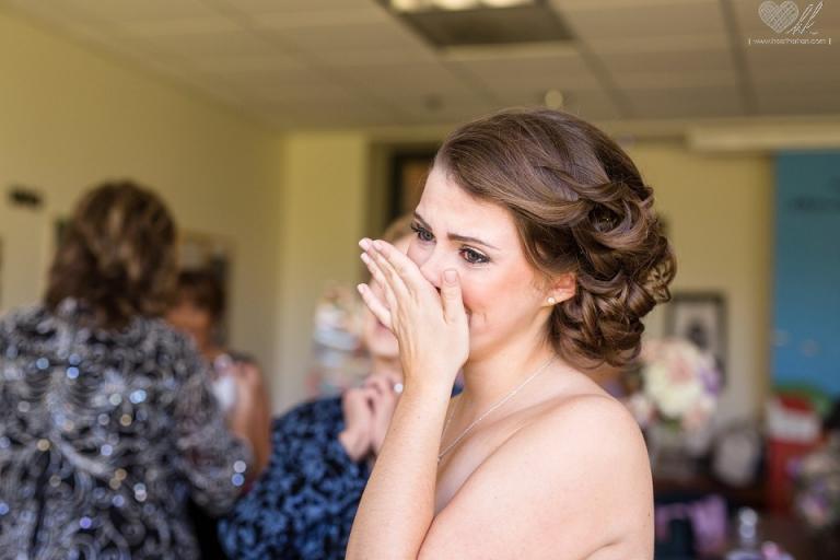 NB_wedding_Plymouth_MI-54