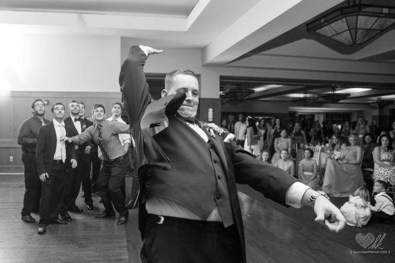 NB_wedding_Plymouth_MI-548