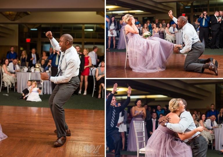NB_wedding_Plymouth_MI-552