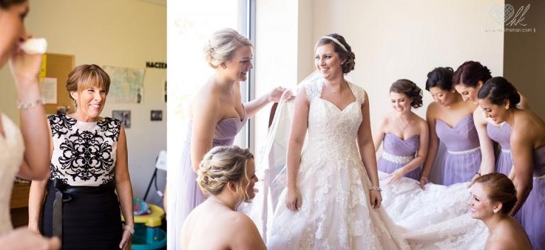 NB_wedding_Plymouth_MI-56