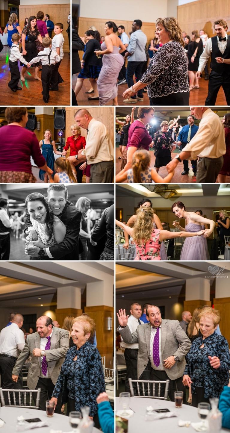 NB_wedding_Plymouth_MI-563