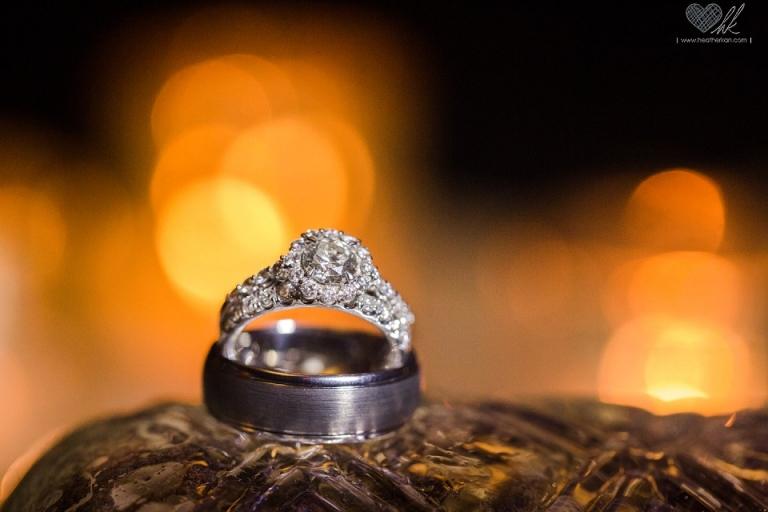 NB_wedding_Plymouth_MI-607