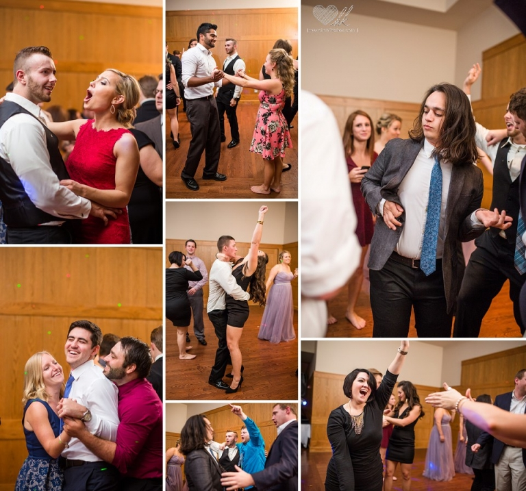 NB_wedding_Plymouth_MI-651