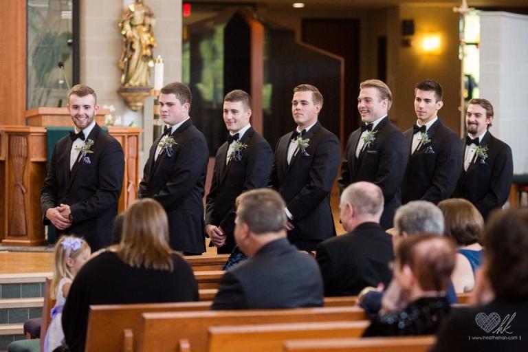 NB_wedding_Plymouth_MI-75