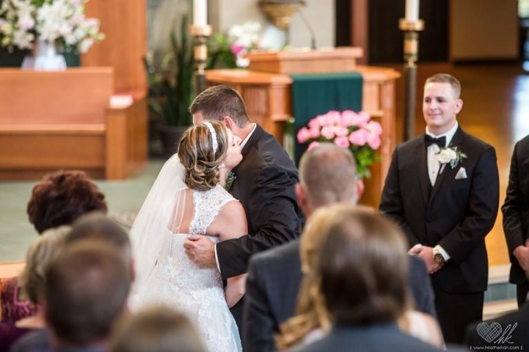 NB_wedding_Plymouth_MI-96