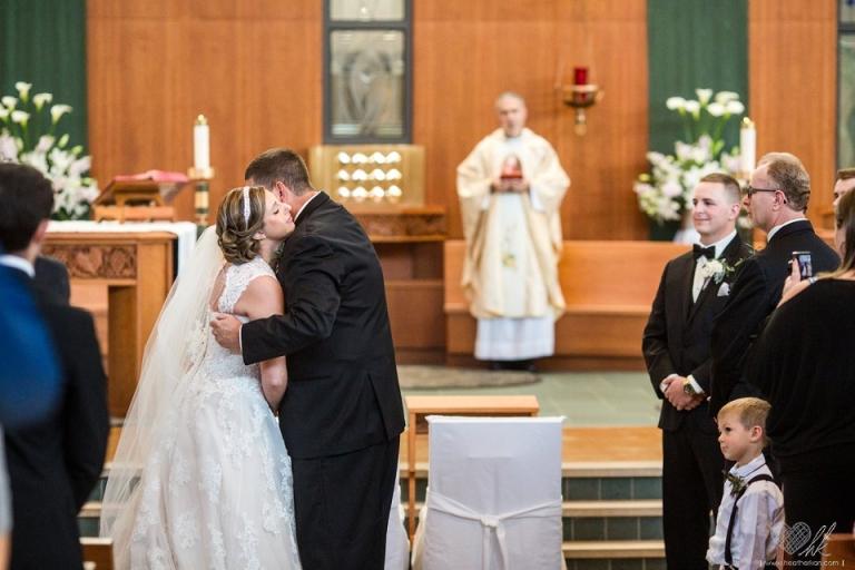 NB_wedding_Plymouth_MI-97