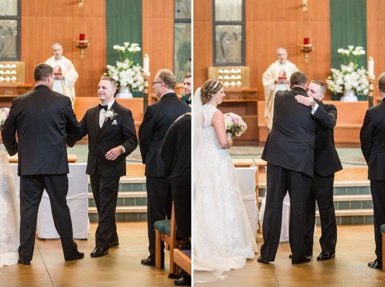 NB_wedding_Plymouth_MI-99