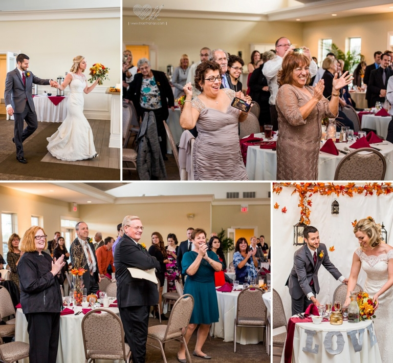AB_Hawk_Hollow_wedding_Lansing-469