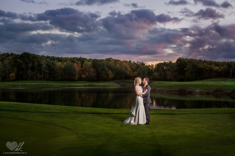 AB_Hawk_Hollow_wedding_Lansing-537